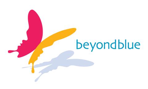 bb-logo-thumbnail-115x69p.png