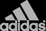 logo-grey-adidas.png
