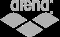 logo-grey-arena.png