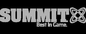 logo-grey-summit.png