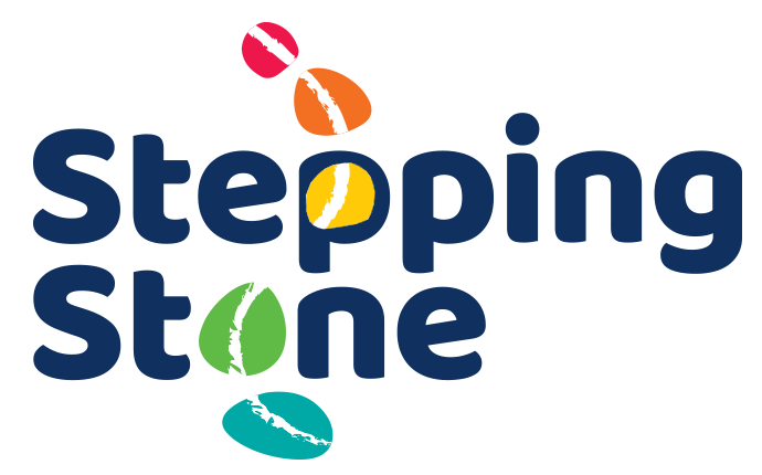 Stepping Stone is proudly supported by Union Health.